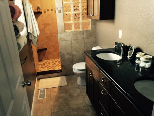 home remodeling dubois wy