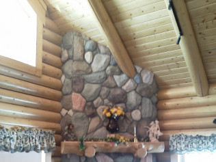 home remodeling riverton wy